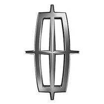 lincoln car parts logo