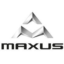 maxus car parts logo