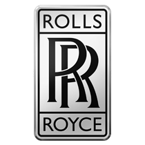 rolls-royce car parts logo