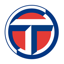 talbot car parts logo