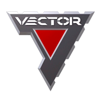 vector car parts logo