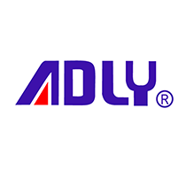 adly bike parts logo