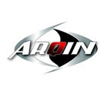 arqin bike parts logo
