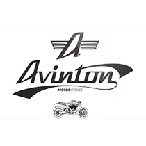 avinton bike parts logo