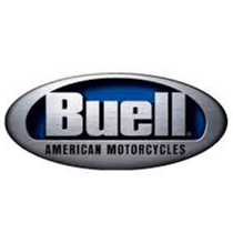 buell bike parts logo