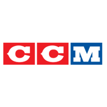 ccm bike parts logo