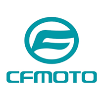 cf moto bike parts logo