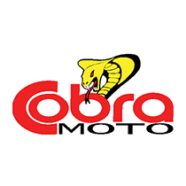 cobra bike parts logo