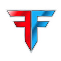 fischer bike parts logo