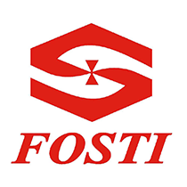 fosti bike parts logo