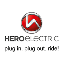hero electric bike parts logo