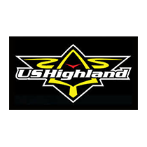highland bike parts logo