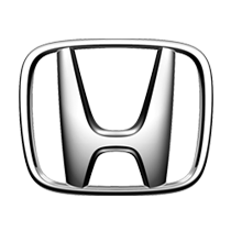 honda bike parts logo