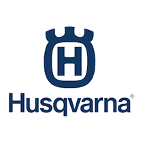 husqvarna bike parts logo