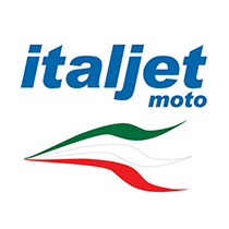 italjet bike parts logo