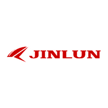 jinlun bike parts logo