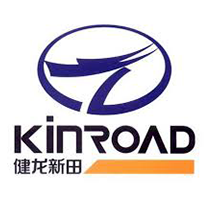 kinroad bike parts logo