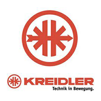 kreidler bike parts logo