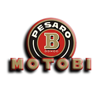 motobi bike parts logo