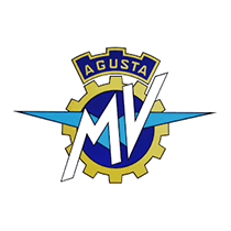 mv agusta bike parts logo