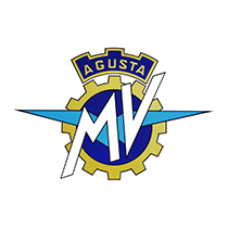 mv bike parts logo