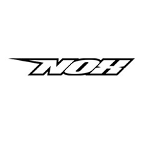 nox bike parts logo