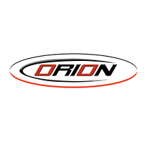 orion bike parts logo