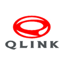 qlink bike parts logo