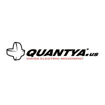 quantya bike parts logo