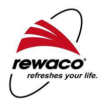 rewaco bike parts logo