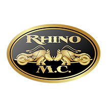 rhino bike parts logo
