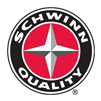 schwinn bike parts logo