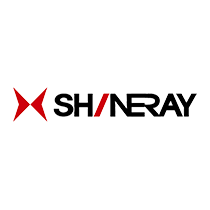 shineray bike parts logo