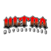 ultra bike parts logo