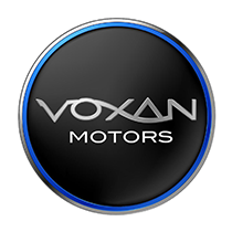 voxan bike parts logo
