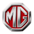 mg car parts logo